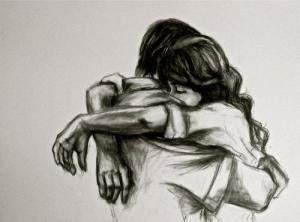 art-beautiful-chalk-charcoal-couple-Favim.com-451205