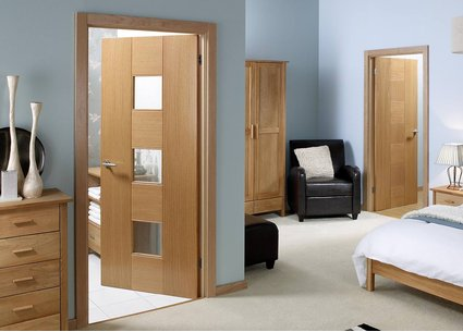 internal-oak-doors-categories-directdoors1